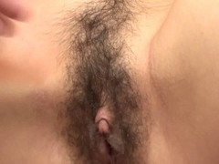 Asian, Hd, Japanese, Clit, Big Clit, Asian abuse