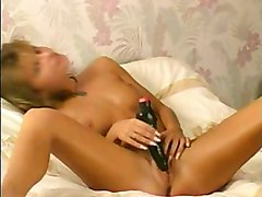British, Ass, Ben dover naughty british babes solo