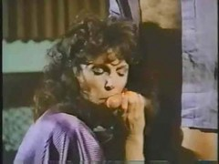 Kay parker compilation vol 1