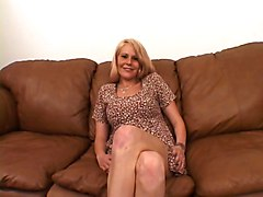 Money, Milf, Natalie milf 2 boys