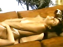 Lesbian, Kay parker - taboo mother and son scene full movie
