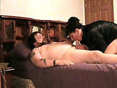 Amateur, Couple, Best asian couple having hot sex older