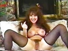 Amateur, Hairy, Vintage, Vintage hairy retro strip show japanese