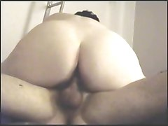 Hairy, German, German hairy mature masturbation