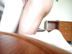 18, Amateur, Hairy, Teen, Girlfriend, 18 19 ans hairy