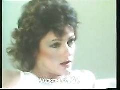 Taboo kay parker and son after wine fucking