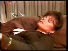 Taboo staring kay parker and son