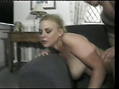 Ben dover british housewife gangbang wendy