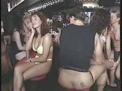 Party, Mad sex party gangb anged cum dumps ters