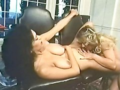 Lesbian, Kay parker taboo brother and sister