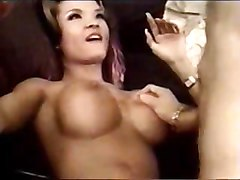 Tila tequila back doored and squirting full