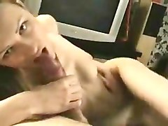 18, 18 years girls sex viedeos