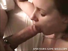 Amateur, Facial, Amateur facial kayla