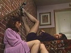Kay parker taboo part 2 full movies