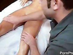 Erotic, Babe, Massage, Ass, Babe masturbation
