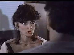 Vintage, Kay parker taboo iii full movie in english