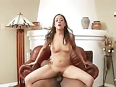 Black, Wet, Riding, Black girl fingering her pussy with loud moans