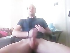 Watch wife masterbate and cumming together