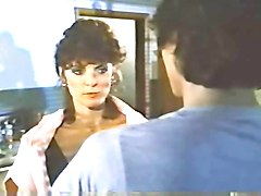 Kay parker in bathroom