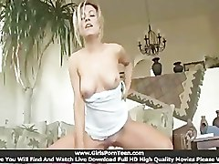 Amateur, Babe, Full movie cousin
