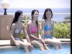 Thai, Thai mom and son sexing