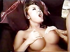 Tila tequila backdoor and squirting sex tape full