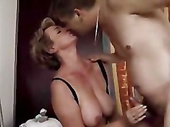 Wife, Cuckold, My wife cuckold cream pie