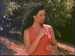 Vintage, Vintage full movie mom