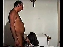 Wife, Slave, Abusing my slave wife humiliated