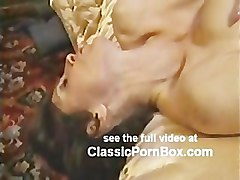 Kay parker full movies