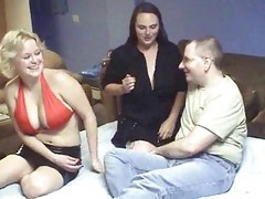 Amateur, Mature, Amateur swingers full swap