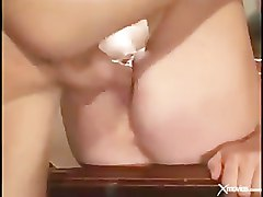 Older women with younger girls 1 scene 2