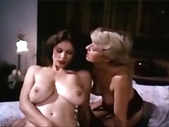Kay parker and sleeping sis