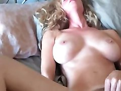Amateur, Bus, Blonde, Solo, Milf, Search your porn hot busty blonde milf smoking