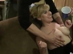 Amateur, Homemade, Drunk, Orgy, Party, Homemade closeup