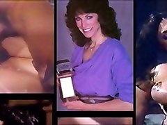 Kay parker double peneratration