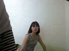Amateur, Asian, Korean, Teen, Squirting asians