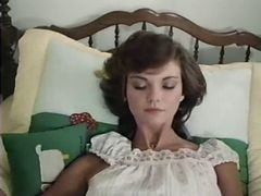 Ass, Vintage, Mommy vintage full movie