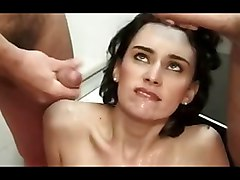 French, Cuckold, Cuckold sharing