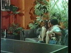 Classic, Ass, Thai, Thai 1 by xvideos