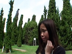Pregnant, Jap pregnant 4 asian sex video tube8 com