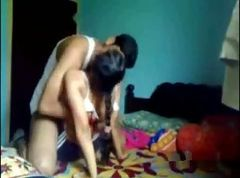 Indian, College, Indians homemade sex