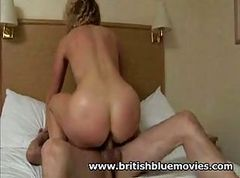 Amateur, British, Housewife, Wife, Stockings british