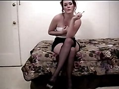 Smoking, Indians secreat hotel sex videos
