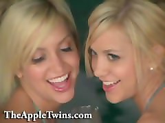 Twins, Erotic, Lesbian, Kissing, Strip, Married twin sister swap trade husbands
