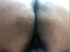 Anal, Ass, Emo bbc anal