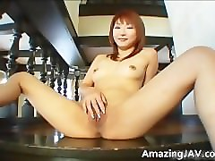 Redhead, Search in new videos