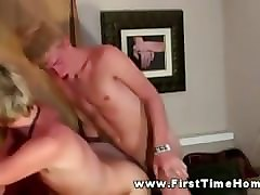Anal, Ass, Free movies of mom fucked hard in ass by young