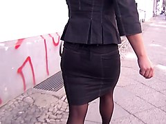 Panties, Pantyhose, Tight, Tight skirt obscession