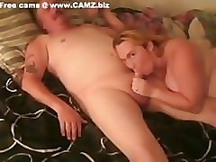 Gay son and gay stepdad fucking
